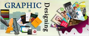 Graphic Designing Dubai