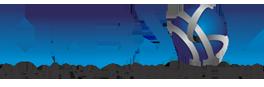 Dubai Designing Logo