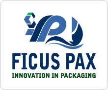 Ficus Pax Set to Emerge as India