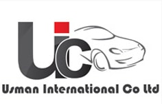 Usman International